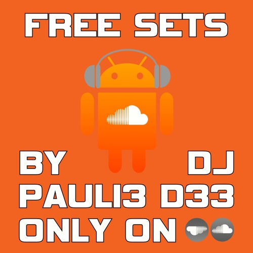 BEST OF D.TRANCE MIXED & COMPILED by PAULI3 D33 | 256KBPS | MP3