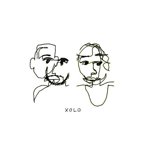 Xolo - Drifted
