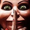 Charlie Clouser - Dead Silence Theme Music