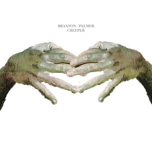 Braxton/Palmer - Creeper, Pt. 2