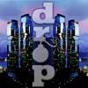 LEE ELLIS (Live DJ set) @ DROP (UFO Launch Night) free download