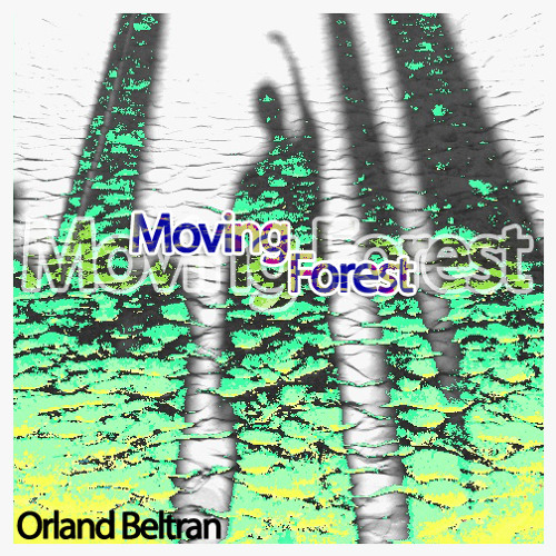 The Neurotic Album - Moving Forest