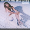 Angel of the Morning-cover-Juice Newton