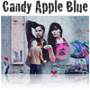 Candy Apple Blue interview with Jacqueline Sharp OFFICIAL INTERVIEW