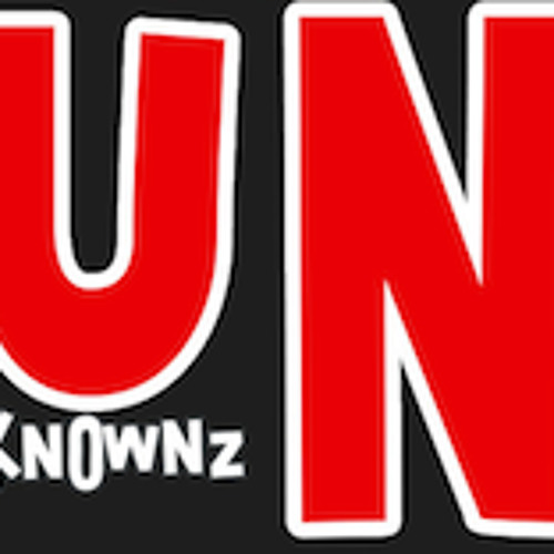 UNKNOWNZ