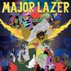 Major Lazer feat. Bruno Mars, Tyga & Mystic - Bubble Butt (Produced by Diplo & Valentino Khan)