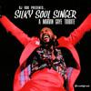 SILKY SOUL SINGER: A Marvin Gaye tribute