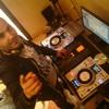 DEMOSTRATION BEAT BENZ PROD STYLE MAG NUM DJ ISMAIL STUDIO AFREH 02 chlef