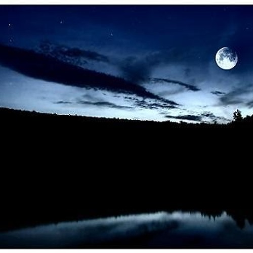 Desick .- Vida Nocturna (Beat Sane)