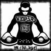 Jamsha El PutiPuerko ft. Big Boy (Donde Estan Toas Las Yales) RmX_ V!p3R_ Dj