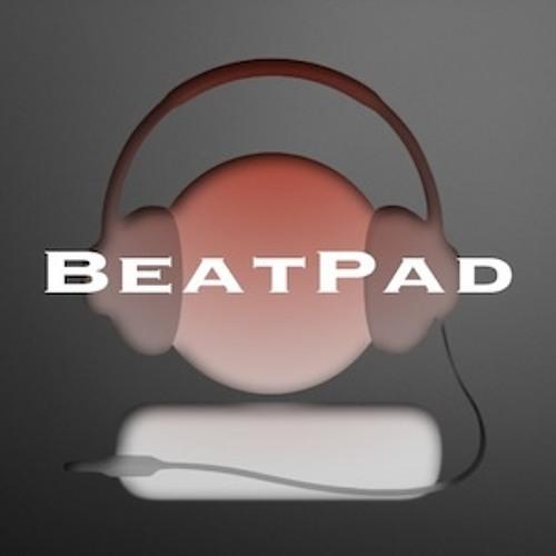 BeatPad Lite