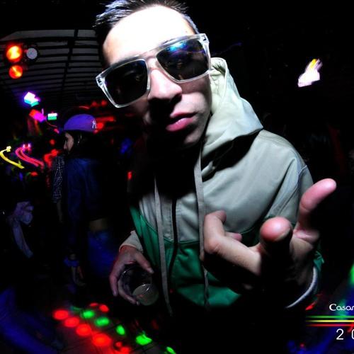 ZPLATMAN - SIENTE EL DANZAL (ft.DEJOTA JAHNOIS Y DJ-C4)