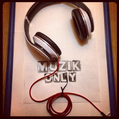Headphone Muzik Only Intro (Prod.Dextro)