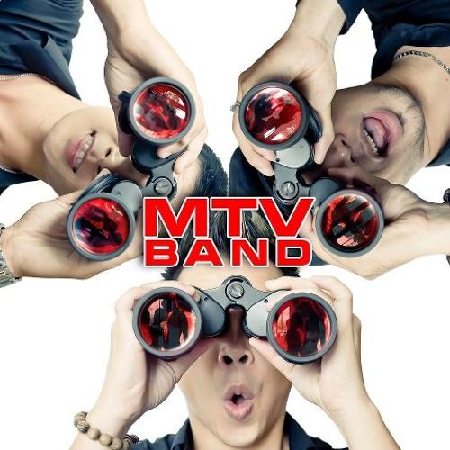 Voi Vang - MTV
