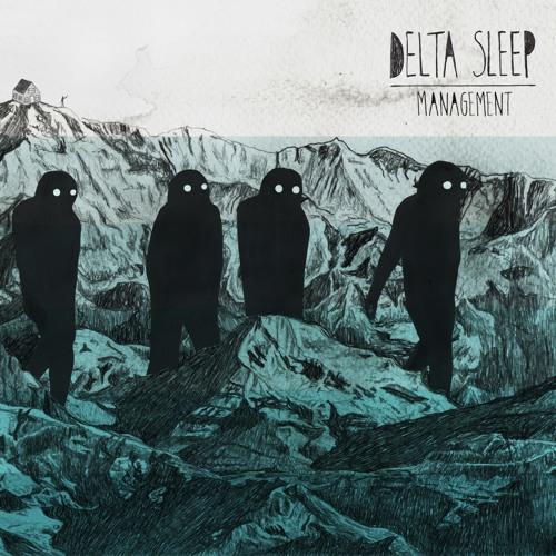 Delta Sleep