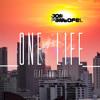 Jon Pantofel Feat. Emme Davi One Life  (Original Mix)
