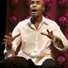 Don Reed - Actor, Comedian, Playwright, 510akland Guest Speaker Series, Oakland, CA