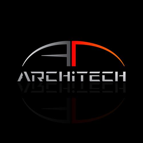 Yahel - Album Promo minimix  2013  **ArchiTech **