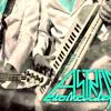 Tubthumping (Astros de mendoza ft. La Serena Morena cover)