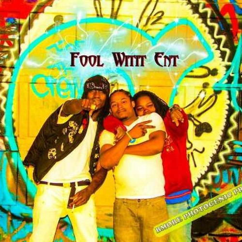 R.i.p To My Niggaz F.W.I E.N.T BY BEYUCK