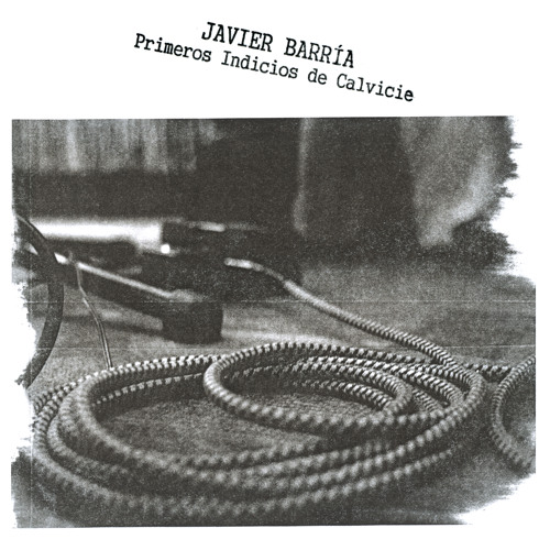 La Misma Madera (versión kalimbas)