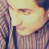 Chehra (Janay Kiu Slow)- Syed Mustafa Arshad (Unplugged)