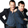 6 Music - Terry Bickers on Radcliffe & Maconie, 16/4/2013