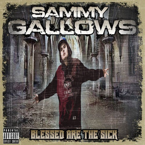 Sammy Gallows - NY 2 NZ Ft. Sean Strange,Tyson Tyler, Genocide, Meth Mouth & Godmode