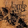 Lamb Of God - Black Label (Live)