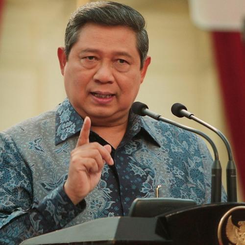 Ittou ft. Pak SBY - UN Final Battle Theme