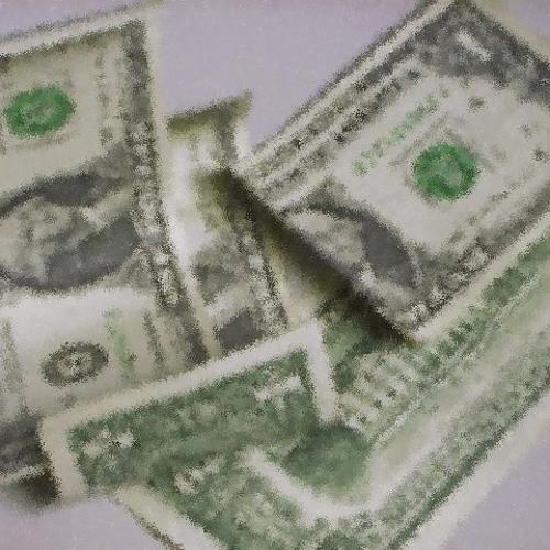 Easy Money - Tim Risher & Tom DePlonty
