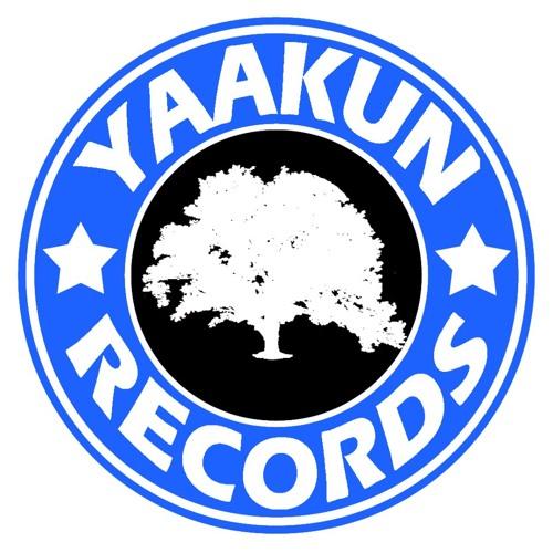 Bendober - Futurista (Original mix) [Yaakun Records]