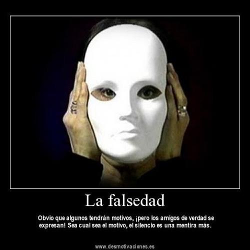 Sin Falsedades (Feat. Tex Garcia)