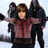Justin Bieber-Baby (Djent Metal cover)