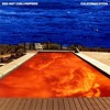 Red Hot Chilli Peppers - Californication