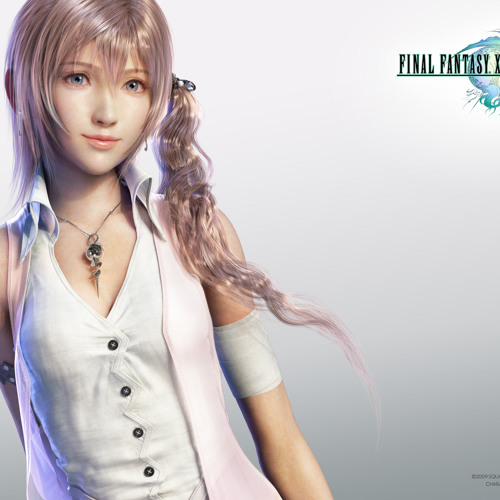 7th Horizon - Final Fantasy 13 Serah's Theme Piano Cover *Free Download*