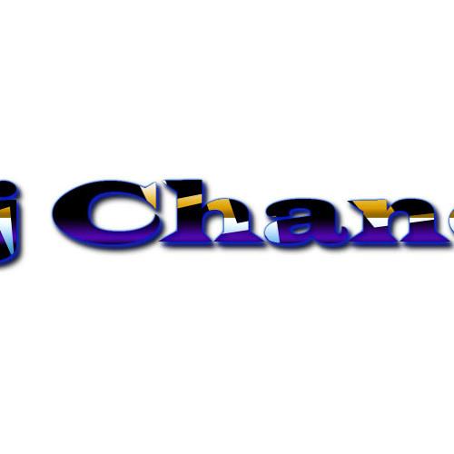 Will.i.am ft. Justin Bieber - That Power (remix by Djchano)