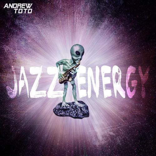 Jazz Energy(Instrumental)