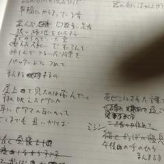 パッケージ (曲道35号recoded iphone)