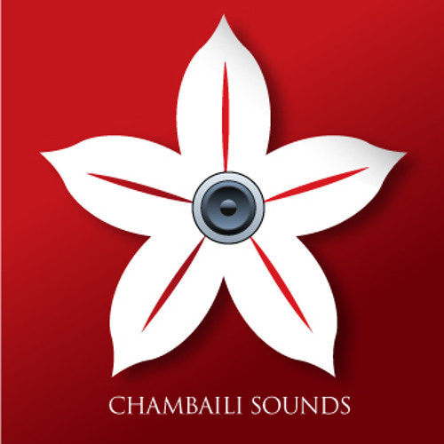 OST 'Chambaili' RELEASE - Bahaar