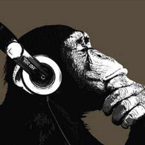 Kungfoo - Hear No Evil(Science Guy Moombah Edit)