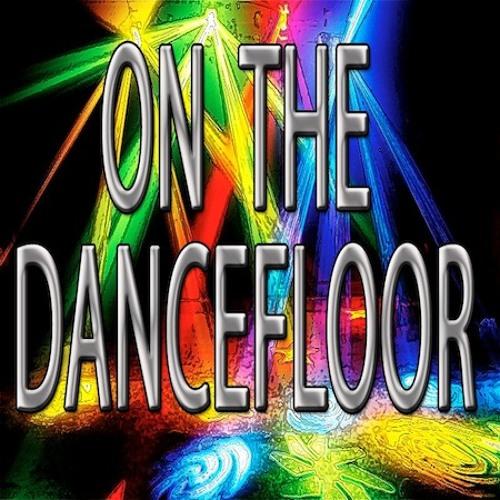 """""""ON THE DANCEFLOOR"""" BALLIZTIK & I$AAC {PROD. BY I$AAC}"""