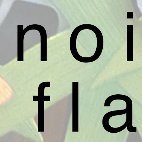 Noise flash #1 as heard by Jacques Soddell