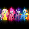 My Little Pony: Friendship is Magic - Babs Seed ( Skybrom's Remix)