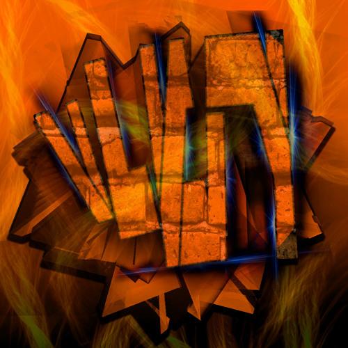 VLKN - DIE