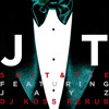 SuitNTie (DJ Koss Rerub) [FREE DOWNLOAD INSTRUCTIONS IN DESCRIPTION]