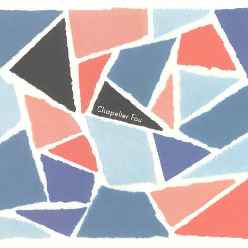 """Mystérieux message (""""Al Abama"""" EP/2011)"""