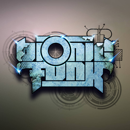 Bionic Funk - Spring Promo Mix (Free Download)