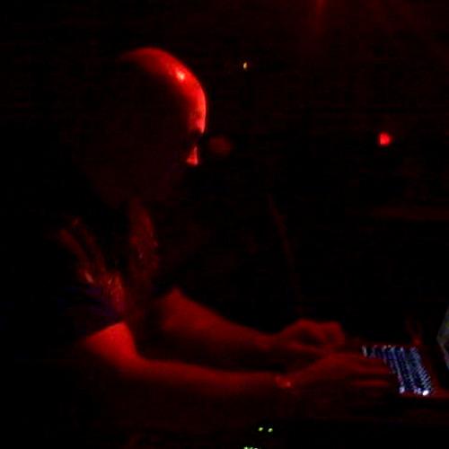 DJ CEE THE BIG CITY BACHATA APRIL 13