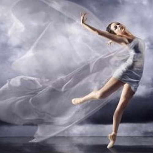 The Ballet Bewitched